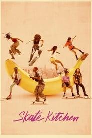 Skate Kitchen Netflix HD 1080p