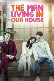 Streaming The Man Living In Our House poster