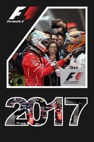 Formula 1 streaming vf poster