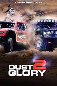 Watch Dust 2 Glory (2017)