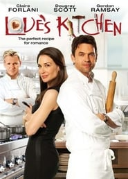 Love's Kitchen Watch and Download Free Movie in HD Streaming