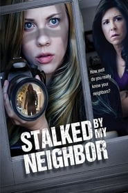 immagini di Stalked By My Neighbor