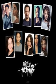 In the Heights Solarmovie