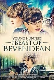 Młodzi łowcy i bestia z Bevendean / Young Hunters: The Beast of Bevendean