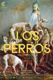 Los Perros ()