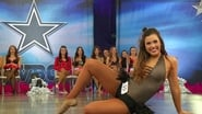 Dallas Cowboys Cheerleaders: Making the Team saison 13 episode 3 streaming vf