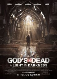 Gods Not Dead A Light in Darkness Free Movie Download HD