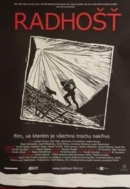 Se film Radhost med norsk tekst