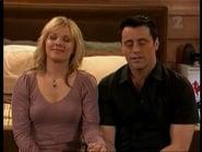 Capture Joey Saison 2 épisode 21 streaming