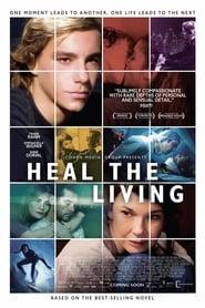 Podarować życie / Réparer les vivants (2016)