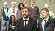Moone Boy saison 3 episode 4
