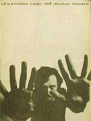 The Strange Case of Doctor Faust (1969)