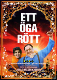 Ett öga rött en Streaming complet HD