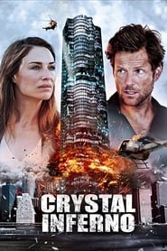 film L'enfer de Cristal streaming