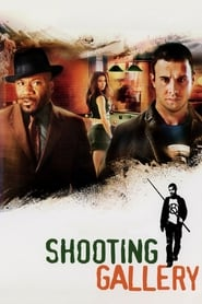Shooting Gallery 123movies