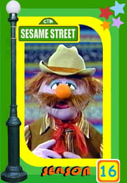 Sesame Street - Season 47 Season 16