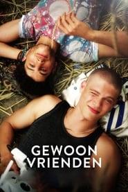 Watch Tuo, Simon streaming movie