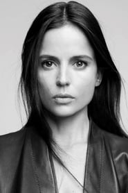 Elena Anaya profile image 5