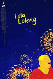 Lola Loleng
