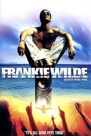Frankie Wilde en streaming