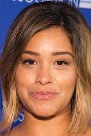 Gina Rodriguez profile image 20