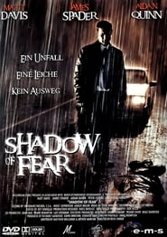 Shadow of Fear Full Movie
