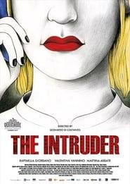 The Intruder (1995)