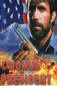 O Homem do Presidente (2000) Dublado Online