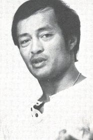 Dan Inosanto profile image 1