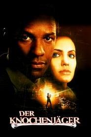 Der Knochenjäger (1999)