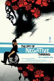 The Art of Negative Thinking