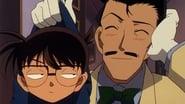 Detective Conan staffel 1 folge 306