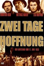 Zwei Tage Hoffnung (2003)