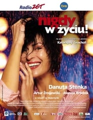 Nigdy w życiu! Film in Streaming Completo in Italiano