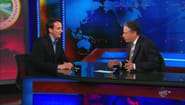 The Daily Show with Trevor Noah Season 15 Episode 75 : Gov. Tim Pawlenty