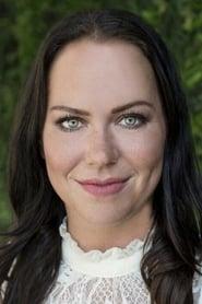 Caroline Clements profile image 3