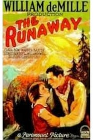 Affiche de Film The Runaway