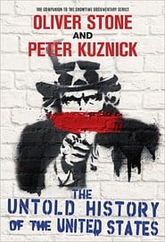serien Oliver Stone's Untold History of the United States deutsch stream