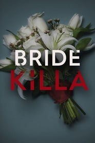 Bride Killa streaming vf poster