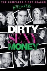 Dirty Sexy Money: Saison 1