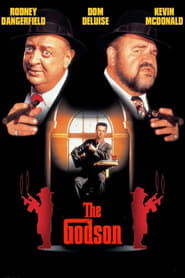 The Godson Watch and Download Free Movie in HD Streaming