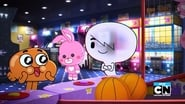 The Amazing World of Gumball saison 6 episode 29 streaming vf