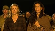 Fear the Walking Dead staffel 3 folge 5