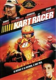 Kart Racer Netflix HD 1080p