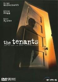 The Tenants Full Movie