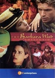 Barbara Wood - Caribbean Secret Poster