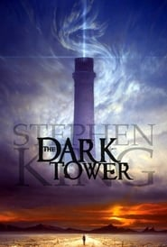 The Dark Tower (2017) Netflix HD 1080p