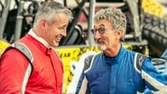 Top Gear saison 24 episode 5 streaming vf