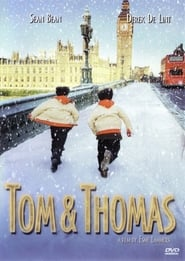 Tom & Thomas se film streaming