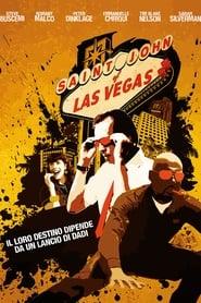 Saint John of Las Vegas (2010)